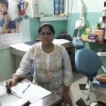 Dr. Garima Agarwal - Dentist, Faridabad