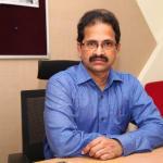 Dr. Pavan Kumar B - Pain Management Specialist, Hyderabad
