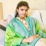 Dr. Swati Mittal - Psychiatrist, Noida