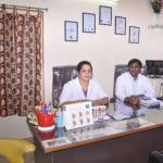Dr. Atkuri Venkata Vikram  - Dentist, TANUKU