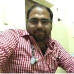 Dr. Vinod Kumar - General Physician, Chennai