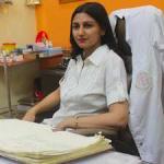 Dt. Ms. Kavita Devgan - Dietitian/Nutritionist, Delhi
