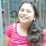 Dr. Ami Mehta - Ayurveda, ahmedabad