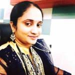 Dr. Kavyachand Yalamudi - Internal Medicine Specialist, Visakhapatnam