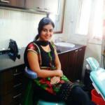 Dr. Kajal Bhatia Bajaj - Dentist, Fatehabad