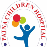 Dr. Anup Kumar - Pediatrician, Patna