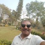 Dr. Ahilasamy - ENT Specialist, Chennai