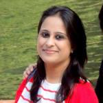 Dr. Shubha Bhatnagar  - Physiotherapist, Pune