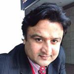 Dr. Rahul Pillai - Dermatologist, Thrissur