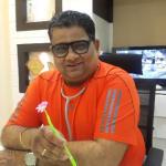 Dr. Satya P Sahni - ENT Specialist, Gwalior