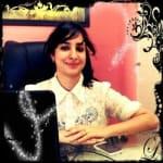 Dr.Neha Moudgil - Dentist, New Delhi