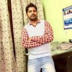 Dr. Ehtisham Ansari - Dentist, new delhi