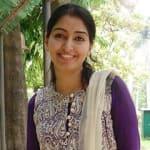 Dr. Reena  - Obstetrician, Delhi