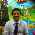 Dr. Dipak H. Soni - Ophthalmologist, Vadodra
