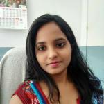 Uma Verma  - Homeopath, Lucknow