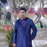 Sanjaykumar Pasupuleti - Dermatologist, Secunderabad