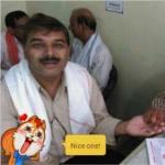 Dr. Abhishek Shrivastava - Dentist, jabalpur
