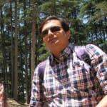 Dr. Anshul Agarwal - Dentist, kanpur