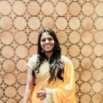Dr. Jalpa Bharat Shah  - Cosmetic Physician, Mumbai