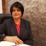 Dr. Sumita Shankar - Cosmetic/Plastic Surgeon, Guntur