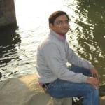 Dr. Md.Perbez - Dentist, dhanbad