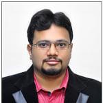Dr. Rahul Bhargava  - ENT Specialist, Delhi