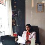Dr. Komal Gautam - Homeopath, Kullu