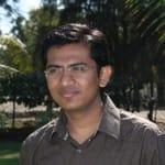 Dr. Chetan Doshi  - Dentist, GANDHIDHAM