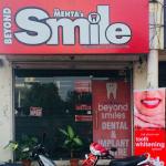 Dr. Atika Mahajan Mehta  - Dentist, Patiala