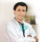 Dr. Nishith Chandra - Cardiologist, Delhi