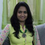 Dr. Archana M - Dermatologist, chennai