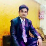 Dr. Sharad S - Ayurveda, Pune