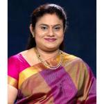 Dr. Mahalakshmi Saravanan  - Gynaecologist, Chennai