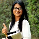 Dr.Kashika Jain - Psychologist, Meerut