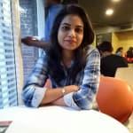 Dt. Ankita Parab  - Dietitian/Nutritionist, Bareilly