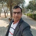 Dr. Ajay Verma  - Dentist, Sirsa
