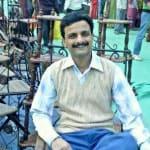 Dr. Balwant Singh Dhunna - Homeopath, Delhi