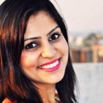 Ms.Pratiksha Gupta - Speech Therapist, Bangalore