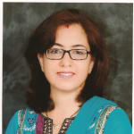 Dr. Anshita Singh Rathore - Homeopath, Pune