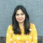 Dr. Rachna Singh  - Dermatologist, Noida