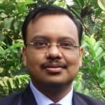 Dr. Abhishek Jain  - Urologist, Meerut