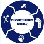 Dr.JacobThomas - Physiotherapist, Ludhiana