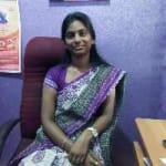 Dr. Shailaja  - Ayurveda, Bangalore