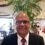 Dr. S.S Sanyal - Orthopedist, Delhi