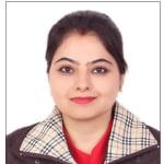 Dr. Agrima Vasudeva Bajaj - Dentist, Delhi