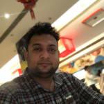Mr. Rishi Pal  - Speech Therapist, Noida