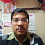 Dr. Chandraprovo Dutta - Homeopath, Kolkata