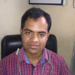 Dr. Narendra Yadav - Ayurveda, Alwar