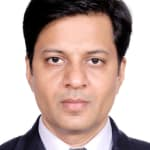 Dr. Ankur A Gupta - General Surgeon, Jaipur
