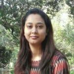 Dr.Khushboo Priya - IVF Specialist, Sahibganj